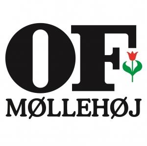 O.F Møllehøj